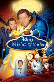 what happened to misha collins - Google Search