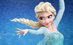 La reine des neiges en dvd, enfin (concours)