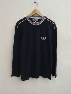 Your place to buy and sell all things handmade Spring Sale, Sport T Shirt, Adidas Jacket, Tennis, Xmas, Unisex, Long Sleeve, Sleeves, Clothing