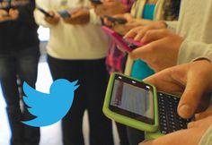 Onderzoek: generatie Z actief op social media, maar verkiezen echte relaties