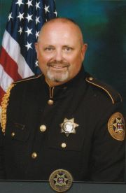 jholt59@gmail.com[Video] Sheriff Scott Berry on National Television (Fox Business) – Nails It!