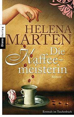 World Of Books, I Love Coffee, Books To Read, Romantic, My Love, Reading, Playlists, Diy, Movie