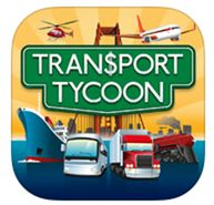 Transport Tycoon places you in the part of a pioneer of industry who is tasked with developing and overseeing urban communities while undertaking a stunning cluster of foundation ventures along the way. Google Play, Transportation, Ios, Android, Things To Come, Hacks, Gaming, Videogames, Game