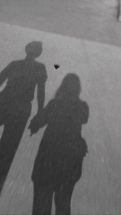 Cute Couples Photos, Cute Couple Pictures, Cute Couples Goals, Cute Love Couple, Cute Relationship Pictures, Couple Goals Relationships, Cute Relationship Goals, Couple Goals Teenagers, Shadow Pictures