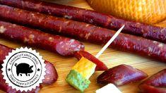 Chorizo, Forno A Gas, Charcuterie Recipes, Spanish Cuisine, Deli, Ham, Sausage, Bacon, Favorite Recipes