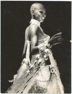 Resultado de imagem para sambista vintage
