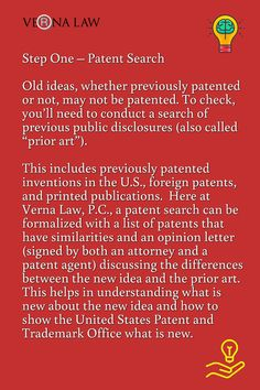 7 Patent Law Ideas Law Patent Patent Application