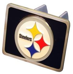 Pittsburgh Steelers Team Celebration Banner