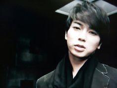matsumoto jun (breathless) (pic via pr)