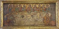 """Ікона церкви """"Різдва Пресвятої Богородиці"""" 1762 рік .   с. Пилипець, Міжгірського р-ну, Закарпаття"""