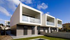 Galeria - Cala Mandia / CMV Architects - 2
