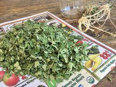 Fig Leaf Tea - Garden Variety Life Dried Figs, Fresh Figs, Fig Leaf Tea, Herbal Tea Benefits, Health Benefits, Fig Recipes, Drink Recipes, Homemade Tea, Leaf Photography