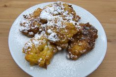 French Toast, Minden, Meals, Cooking, Breakfast, Desserts, Recipes, Cook Books, Food