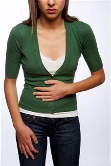 Dermatitis and Gluten Intolerance