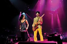 sheila e and prince Prince Girl, Starfish And Coffee, Sheila E, Pictures Of Prince, Best Duos, Paisley Park, Roger Nelson, Prince Rogers Nelson, Purple Reign