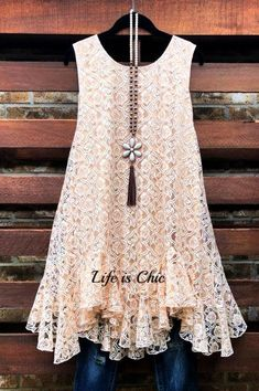 Plus Size Boutique - Plus Size Online Boutique – Page 5 – Life is Chic Boutique Plus Size Fashion For Women, Plus Size Women, Plus Size Dresses, Plus Size Outfits, Affordable Plus Size Clothing, Estilo Hippie, Plus Size Boutique, Moda Paris, Clothing Size Chart