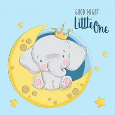 Good Night love images for couple and love ones all the images in the perfect size used to share on social media cute love images for night Good Night Love Images, Cute Love Images, Elephant Party, Baby Elephant, Cute Animal Drawings, Cute Drawings, Baby Animals, Cute Animals, Blue Nose Friends