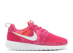 This domain may be for sale! Cheap Puma Shoes, Cheap Jordans, New Jordans Shoes, Kids Jordans, Pumas Shoes, Adidas Shoes, Nike Run Roshe, Nike Shox, Jordan Shoes For Kids