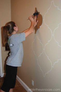 Titulo:12 decoraciones que haran de tu casa la envidia de tu familia