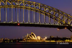 Work In Australia, Love Actually, Sydney Harbour Bridge, Travel, Viajes, Destinations, Traveling, Trips