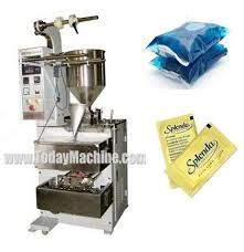 Responsible and focus on packaging industrial machine since Today Machine is very simple and effective. Mold Removal, Chinese Astrology, Industrial Machine, Packaging Machine, Dream Baby, Good Deeds, Concert Tickets, Cheer Bows, Casino Bonus