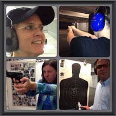 Enforcement Trainers Inc. - Training since 1988 See what we are all about. Check it out and if you like it, please give us a THUMBS UP! Firearms, Trainers, Police, Thankful, Classroom, Military, Range, Check, Women