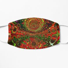 Face Art, Face Masks, Sunglasses Case, Abstract Art, Digital Art, My Arts, Art Prints, Printed, Awesome