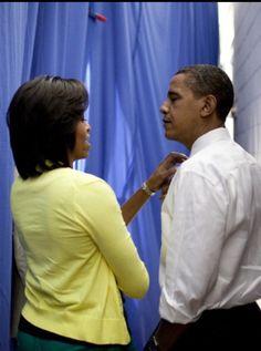 #President Of The United States 🇺🇸#BarackObama #FirstLady Of The United States 🇺🇸#MichelleObama