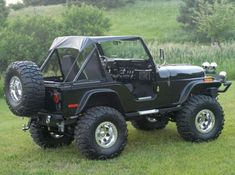 1977 Jeep CJ5 | I ️ Jeeps!! | Pinterest