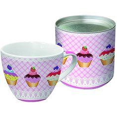 Paperproducts Designs 18-Ounce Mug in Gift Box, X-Large, ... https://www.amazon.com/dp/B00OOMVNTM/ref=cm_sw_r_pi_dp_x_AZ77ybSWP4MV2