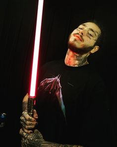 Listen to every Post Malone track @ Iomoio Post Malone Lyrics, Post Malone Quotes, Photo Wall Collage, Picture Wall, Chance The Rapper Wallpaper, Myself Post Malone, This Man, Freedie Mercury, Music Notes Background