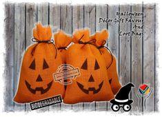 Halloween Craft Ideas - Decor Gifts Origin Of Halloween, Scary Decorations, Diy Party Decorations, Halloween Decorations, Halloween Traditions, Halloween Activities, Fall Halloween, Halloween Crafts