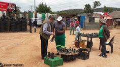 Soweto tour Community, Tours, Good Things, Explore, Exploring