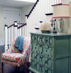 SOUL PRETTY - Interior Design Ideas, Interior Designer, Online Interior Design Ideas: It's Random Monday...