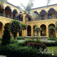 #Lima #Culture #Convento #Cool #Likes #Views #Fotografia #Love #Syllehtek 📸