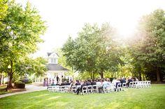 K&G Badin Lake Old North State Club Wedding-10-robynvandyke