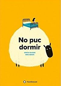 Junior Library Guild : No puedo dormir (I Can't Sleep) by Gracia Iglesias I Can, Editorial, Illustration Art, Sleep, Books, Movie Posters, Fictional Characters, Spring, Children's Library