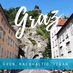 Europa Tour, Neon Signs, Camper, Wanderlust, Internet, Outdoor, Green Initiatives, Vegan Restaurants, Green Products