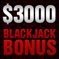 Get a generous $3,000 deposit match bonus over your first 10 deposits at Casino Titan - USA Players Accepted!