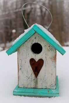 Las 10 mejores ideas para decorar el jardín y la terraza | Decorar tu casa es facilisimo.com