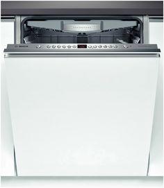 """Check out this @Behance project: """"Cảm nhận sâu sắc của người dùng về máy rửa bát cao cấp"""" https://www.behance.net/gallery/44026803/Cm-nhn-sau-sc-ca-ngui-dung-v-may-ra-bat-cao-cp"""