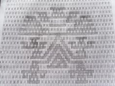 51 Inkle Loom, Loom Weaving, Tablet Weaving, Baby Supplies, Tapestry, Pattern, Chicken, Textiles, Balayage Hair