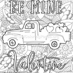 Adult Coloring Pages Printable Coloring Coloringpages