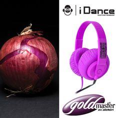 İ-Dance'i pinlemek zevktir diyenler:)