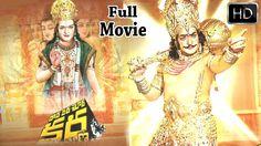 Watch Daana Veera Soora Karna Telugu Full Length Classic Movie || NTR Free Online watch on  https://free123movies.net/watch-daana-veera-soora-karna-telugu-full-length-classic-movie-ntr-free-online/