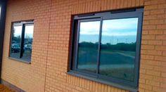 Windows | Aluminium Windows and Doors by Action Glass & Aluminium Aluminium Windows And Doors, Glass And Aluminium, Action, Group Action