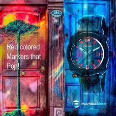 Bulova 65B165 Men's Accu-Swiss Percheron Black Automatic Watch   #watches #mensfashion #menswatches #womenswatches #womensfashion #fashionwatches #fashion #quartzwatches #automaticwatches #chronograph #chronographwatches #stunning #luxury #luxurywatches #timepieces #sale #gifts #giftsforher #giftsforhim #bulova #bulovawatches #accuswiss  #swissmade #swisswatches #swisstimepieces Bulova Mens Watches, Men's Watches, Fashion Watches, Watches For Men, Red Color Schemes, Manchester United Football, Watch Sale, Automatic Watch, Quartz Watch