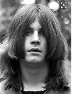 """Ozzy quote """" let's take this (Black Sabbath) to America and scare the shit out of the flower children"""""""