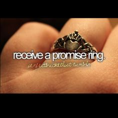 How wonderful would that be :)