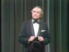 Red Skelton - Pledge of Allegiance.   Everyone should take the time and listen to this!